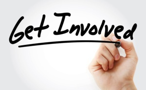 Performance, engagement, fidélité : comment améliorer l'expérience collaborateur ?