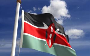 Kenya : le Quai d'Orsay met en garde contre les arnaques aux faux voyagistes