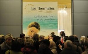 Thermalies : les Français toujours plus accros aux séjours bien-être