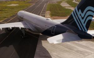 Redressement judiciaire Aigle Azur: quelles règles à appliquer pour les agents de voyages ?