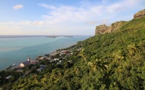 Tahiti, Rangiroa, Maupiti: le trio de charme de la Polynésie Française