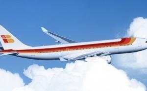 Iberia Express, l'autre low cost d'IAG sera lancée le 25 mars 2012