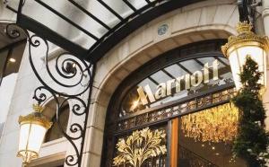 France : Le marché des transactions hôtelières fait un vrai ''carton'' !