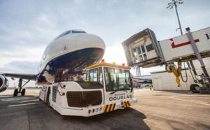 British Airways : les pilotes en grève les 9 et 10 septembre 2019