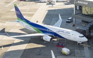Faillite Aigle Azur : Tassili propose un vol quotidien entre Orly et Alger