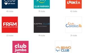 L'Association des Clubs Vacances lance des audits gratuits et confidentiels