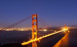Visit California en force à l'IFTM Top Resa (stand G007)