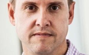 Travelport : Alistair Rodger, nommé vice-président des ventes agences pour l'Europe