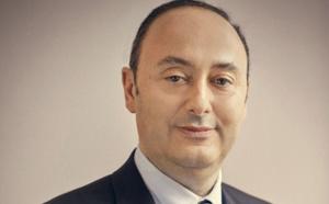 """Caisse garantie aérien : """"Il faut que les compagnies paient après le retour des clients"""", selon Laurent Abitbol"""
