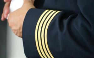Réforme des retraites : pilotes et hôtesses en première ligne