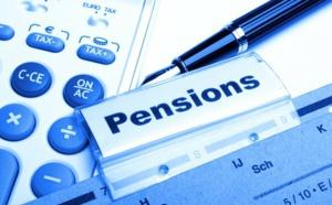 Emploi : ce que l'on sait de la réforme des retraites