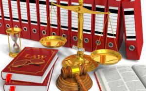 Tribunal de commerce : Aigle Azur, stop ou encore ?