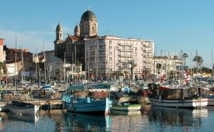 Voyage en Multimedia : Saint Raphaël, un office très branché «e-tourisme»