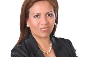 Rosario Pajuelo Escobar nommée directrice de PROMPERU en France
