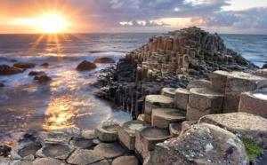 Brexit : quel impact pour le tourisme en Irlande du Nord ?