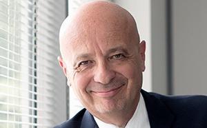 Air Corsica : Luc Bereni nommé président du directoire