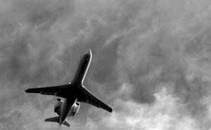 Vers une nouvelle taxe sur le transport aérien ?