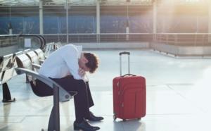 Compensations aériennes: quelles sont les règles hors Union Européenne ?