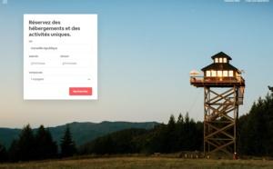 Airbnb prévoit une entrée en bourse en 2020