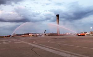 Qatar Airways : l'arrivée de l'A350-1000 à Paris