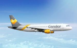 Condor, la compagnie de Thomas Cook, demande de l'aide, TUI sur les rangs ?