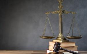 Les EDV menacent IATA de poursuites pour détournement de fonds