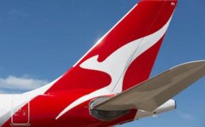 IFTM : Travelport, des nouveautés et des billets d'avion à gagner pour Singapour (Stand G131)