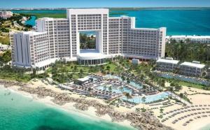 Riu : ouverture d'un nouvel hôtel à Cancun