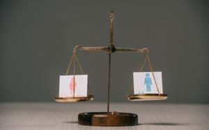 AGV : signature du 1er accord de branche sur l'égalité Femmes/Hommes