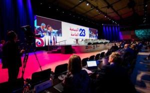 Un siège pour la Tunisie au Bureau Exécutif de l'OMT