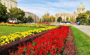 Rubicon Travel : la Serbie veut se faire une place sur le marché français