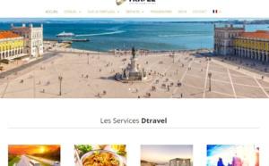 """Dtravel DMC Partner lance un département """"Meeting and Incentives"""""""