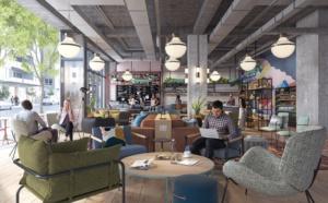 Hyatt crée une nouvelle marque pour favoriser l'échange