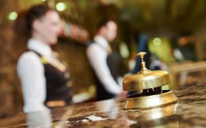 Emploi : l'hôtellerie-restauration en panne de personnel et candidats