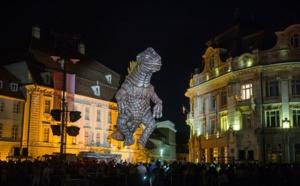 Paris : préparez-vous à passer une Nuit Blanche le 5 octobre 2019 !