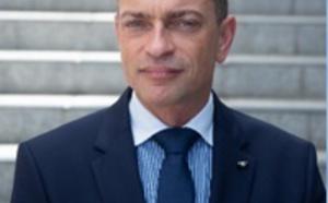 Comité Martiniquais du Tourisme  : François Baltus-Languedoc nommé directeur général