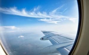 Le transport aérien de plus en plus près du mur du son... écologique