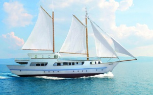 Visit Europe lancera la Corse en 2013