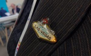 """CES Las Vegas : """"il faut que les start-up aient une techno de dimension mondiale pour exposer"""""""