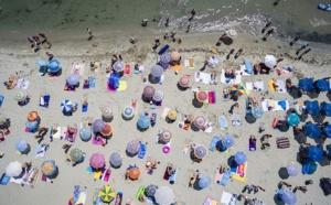 """Baromètre : les clients ne veulent plus des destinations estampillées """"surtourisme"""""""