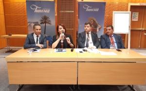 """Tunisie : """"Thomas Cook ? C'est une arnaque, une énorme arnaque"""" tonne René Trabelsi"""