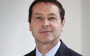 TUI France : Tourinter vote la reprise... et les salariés de NF la grève pour mercredi !