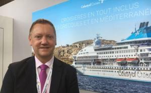 Celestyal Cruises fait du marché français une priorité