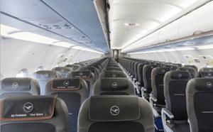 A320neo, Concorde… : quand les avions perdent l'équilibre