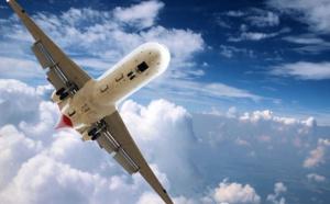 XL Airways, Aigle Azur : le chargeback, une solution pour se faire rembourser ses billets ?