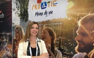 La Croatie fait de la France un marché prioritaire