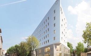 Okko Hotels se lance dans le haut de gamme