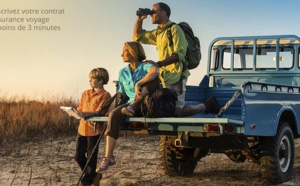 Chapka Assurances : du B2B aux aventuriers...