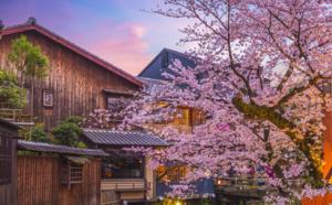 """Visiteurs : la 6e édition de """"Very Good Trip"""" se déroulera au Japon"""