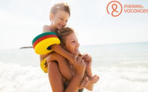 Pierre & Vacances : ouverture des ventes été 2020